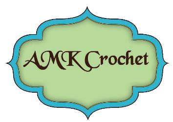 AMK Crochet